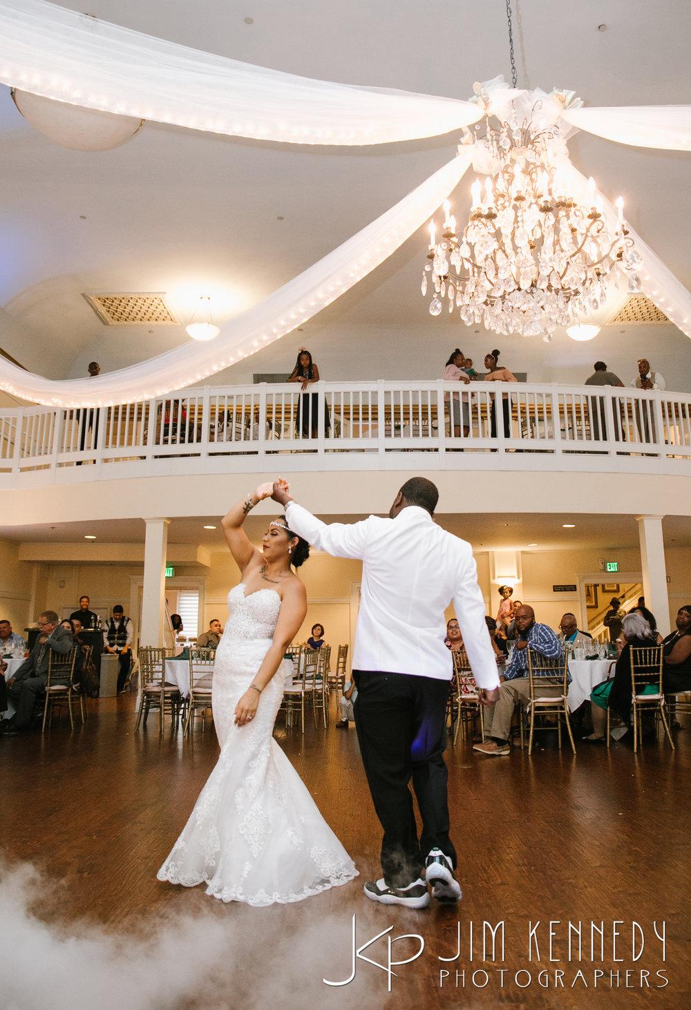 spring_field_banquet_wedding-4918.jpg