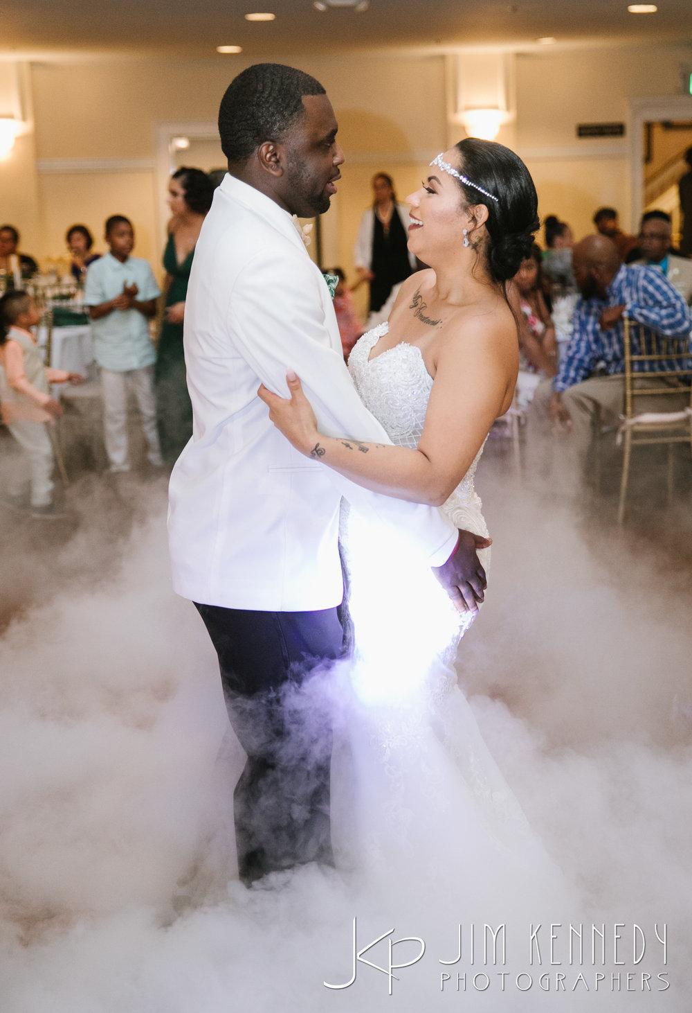 spring_field_banquet_wedding-4943.jpg