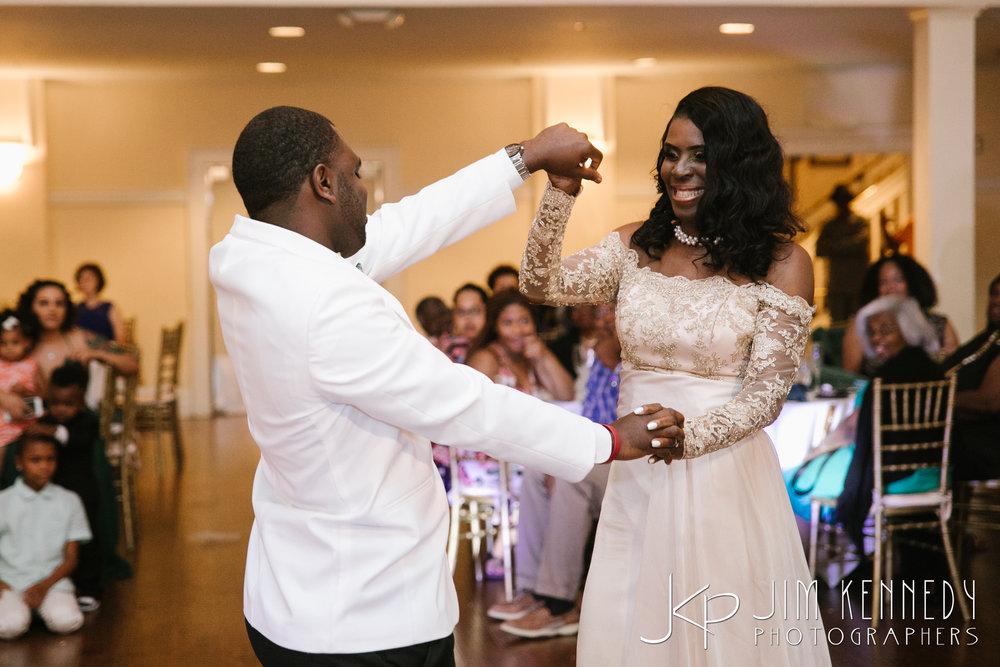 spring_field_banquet_wedding-4989.jpg