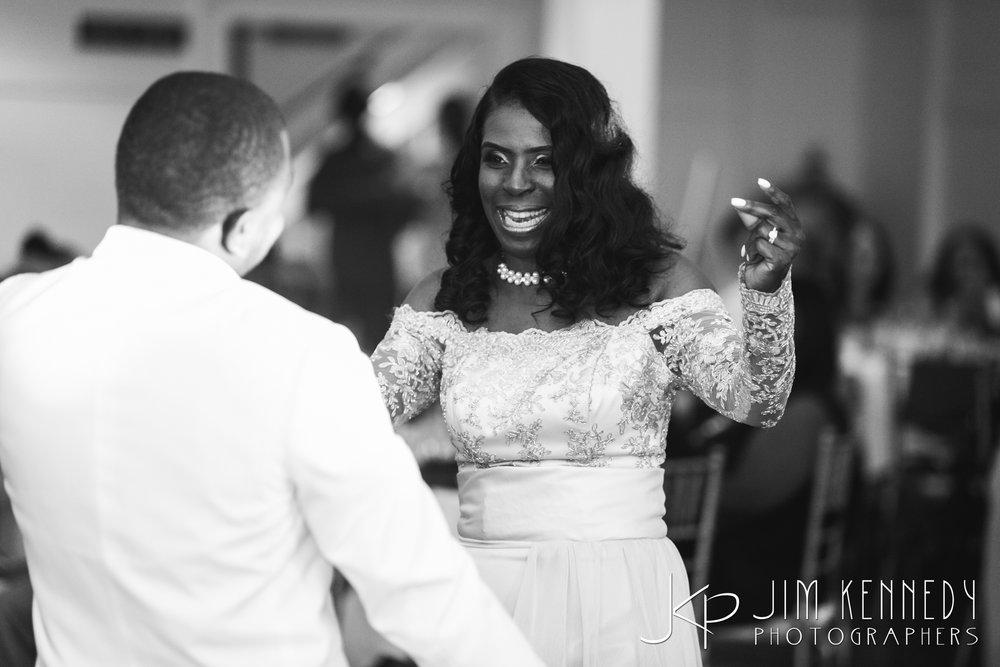 spring_field_banquet_wedding-4990.jpg
