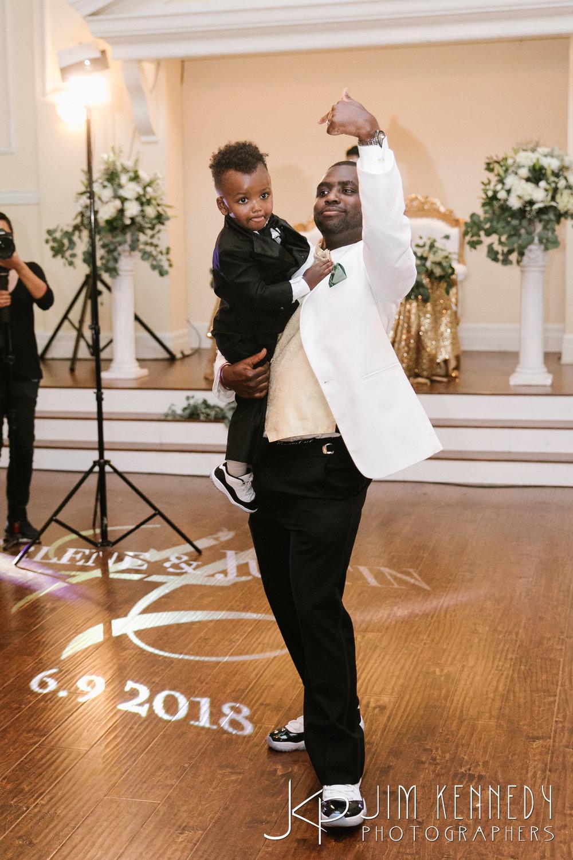 spring_field_banquet_wedding-5031.jpg