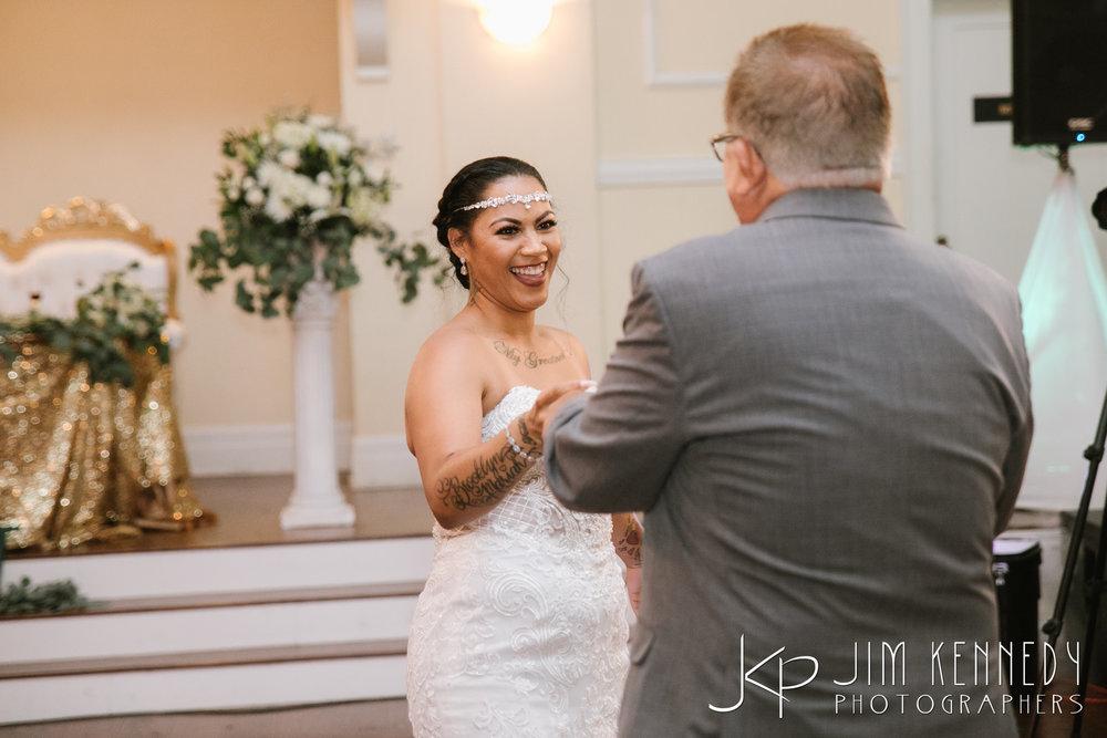 spring_field_banquet_wedding-5043.jpg
