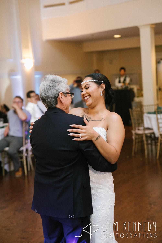 spring_field_banquet_wedding-5141.jpg