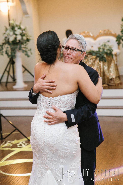 spring_field_banquet_wedding-5158.jpg