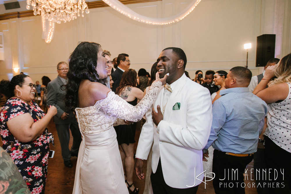 spring_field_banquet_wedding-5388.jpg