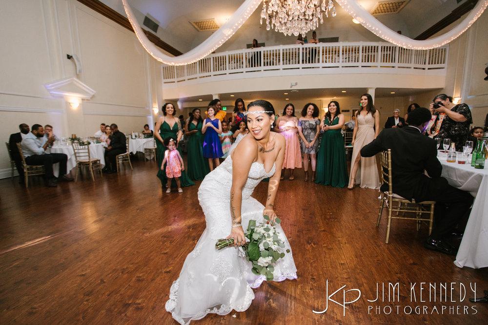 spring_field_banquet_wedding-5233.jpg