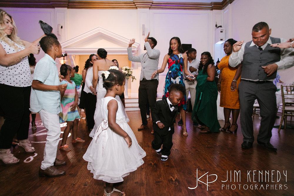 spring_field_banquet_wedding-5568.jpg