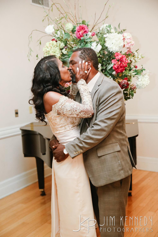 spring_field_banquet_wedding-5648.jpg