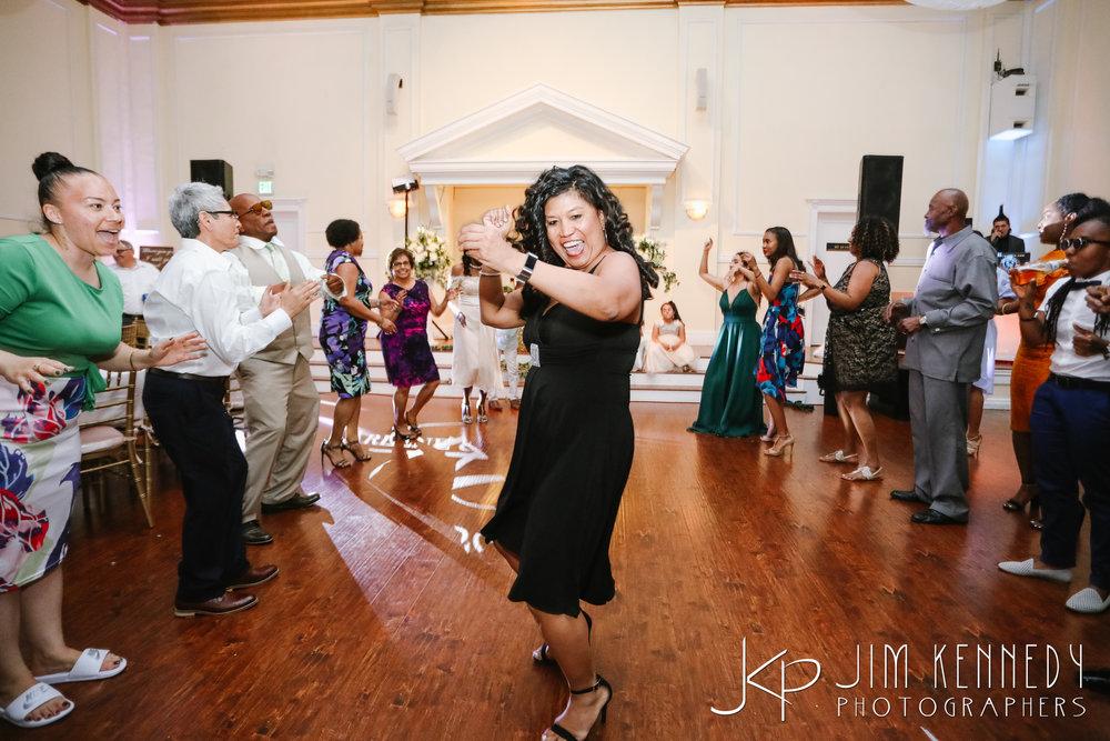 spring_field_banquet_wedding-5694.jpg