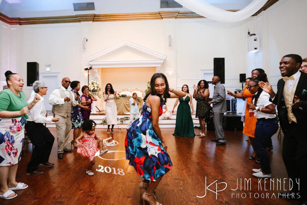 spring_field_banquet_wedding-5697.jpg