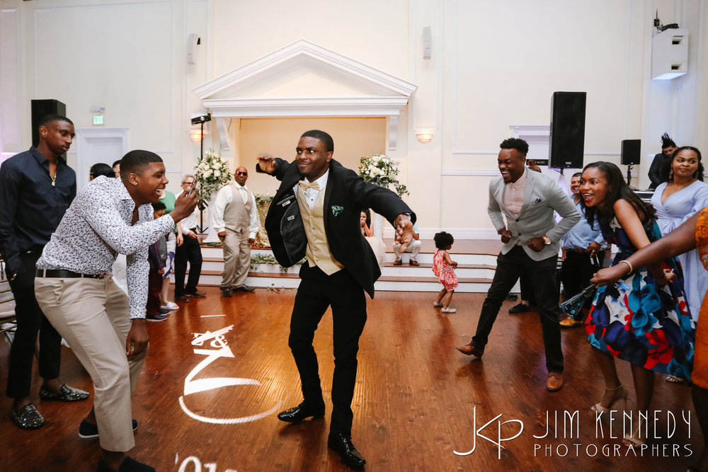 spring_field_banquet_wedding-5739.jpg
