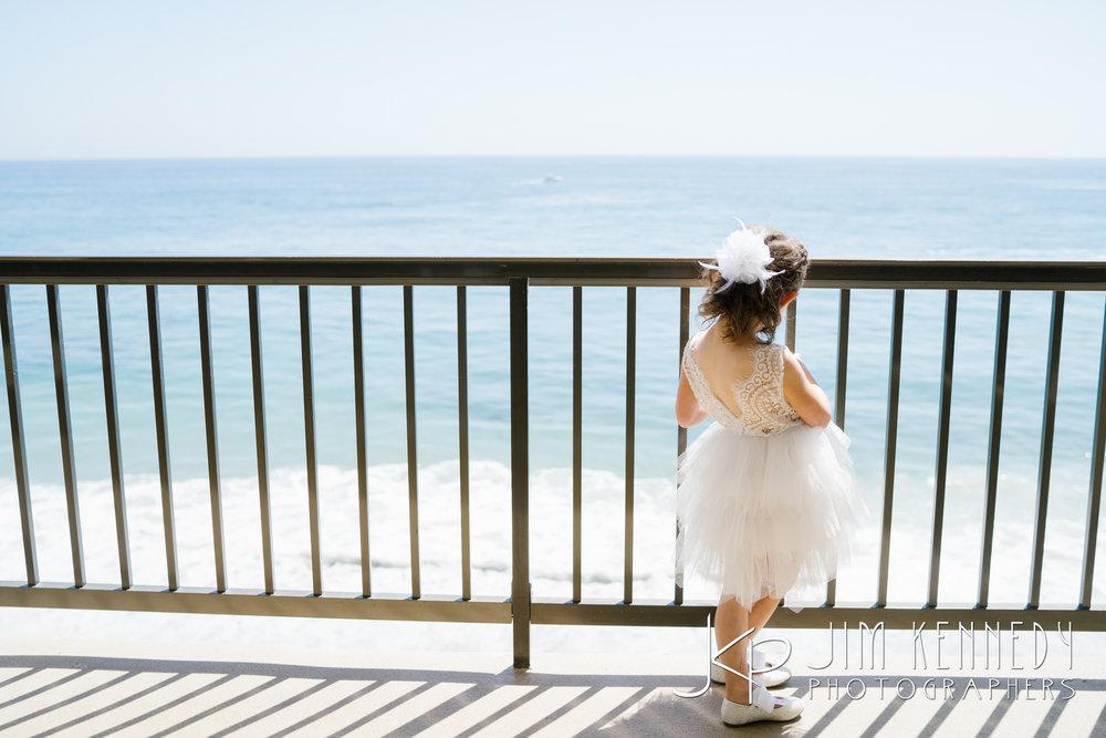 surf-and-sand-resort-wedding-019.JPG