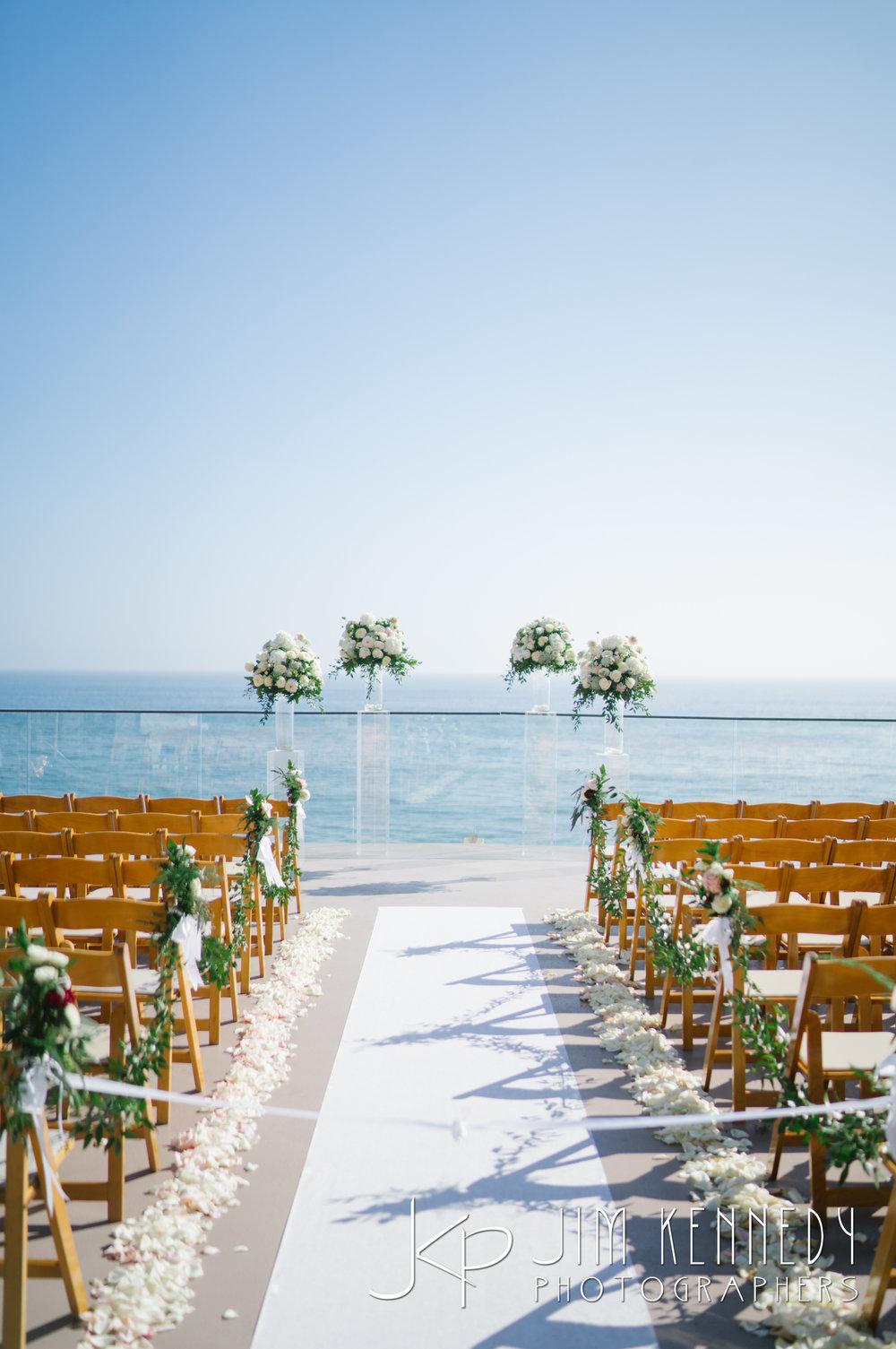 surf-and-sand-resort-wedding-067.JPG