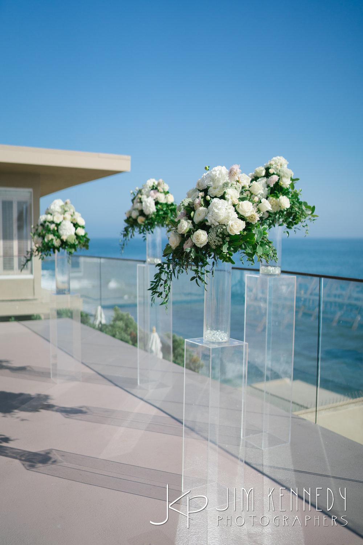 surf-and-sand-resort-wedding-068.JPG