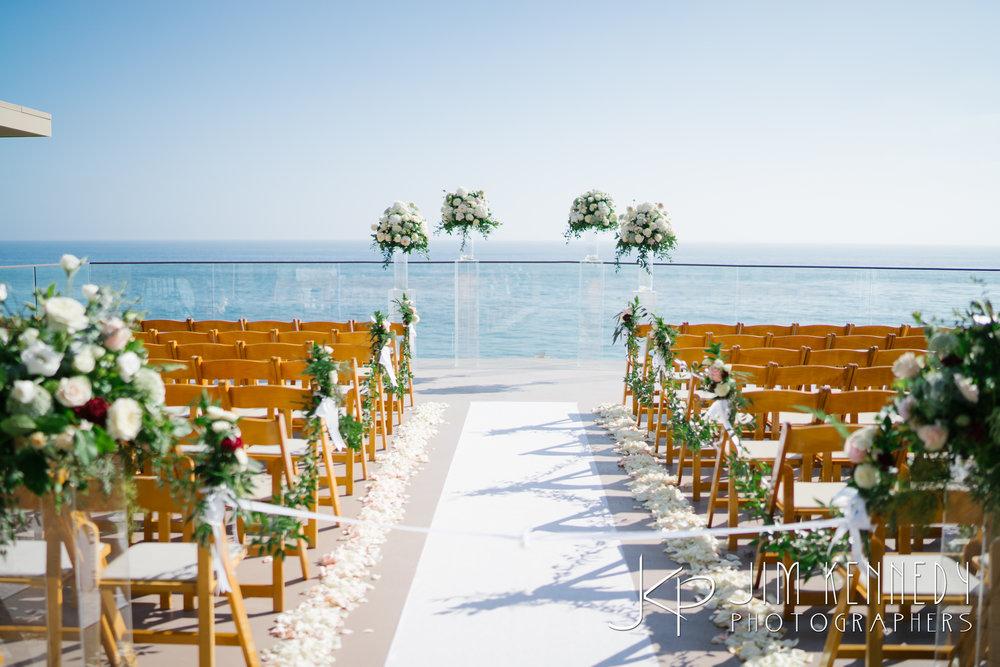 surf-and-sand-resort-wedding-069.JPG