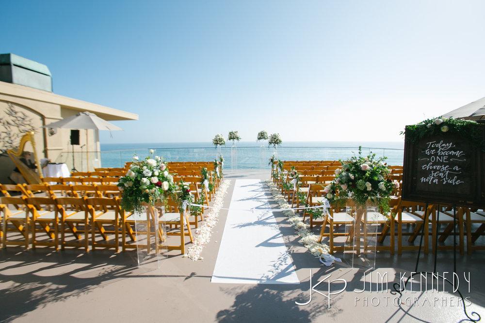 surf-and-sand-resort-wedding-071.JPG
