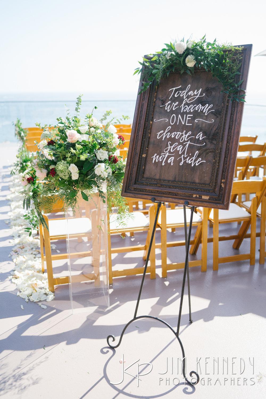 surf-and-sand-resort-wedding-070.JPG