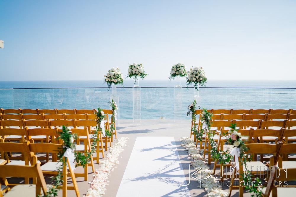 surf-and-sand-resort-wedding-073.JPG
