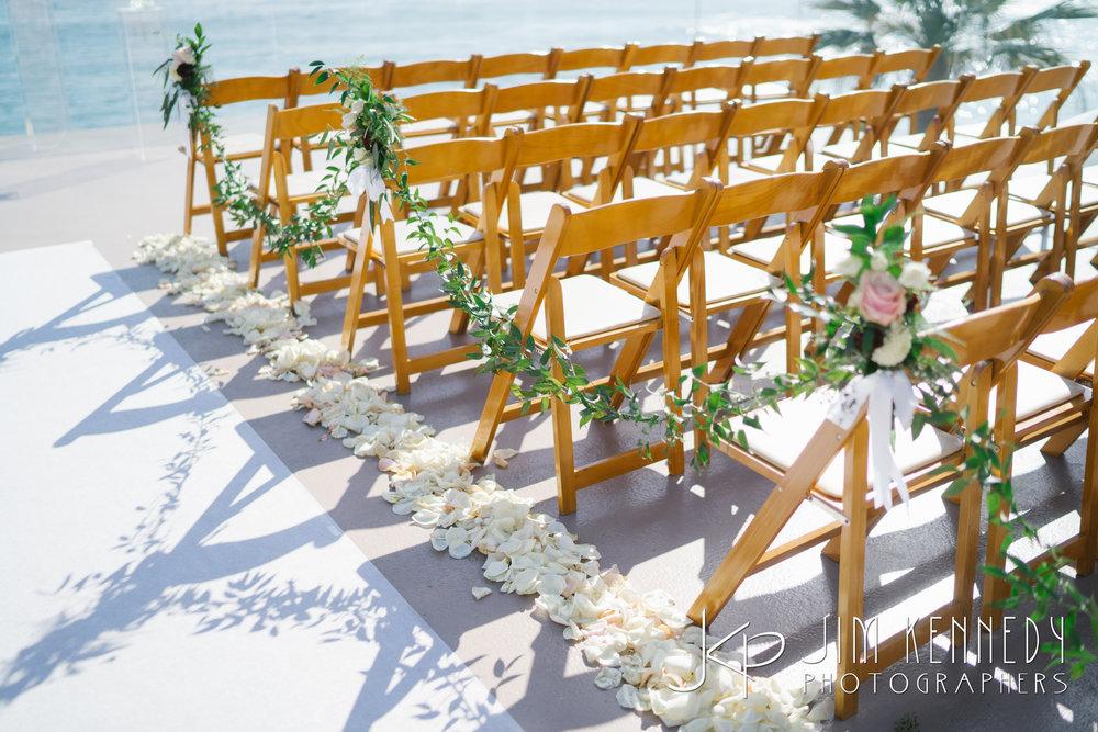 surf-and-sand-resort-wedding-075.JPG