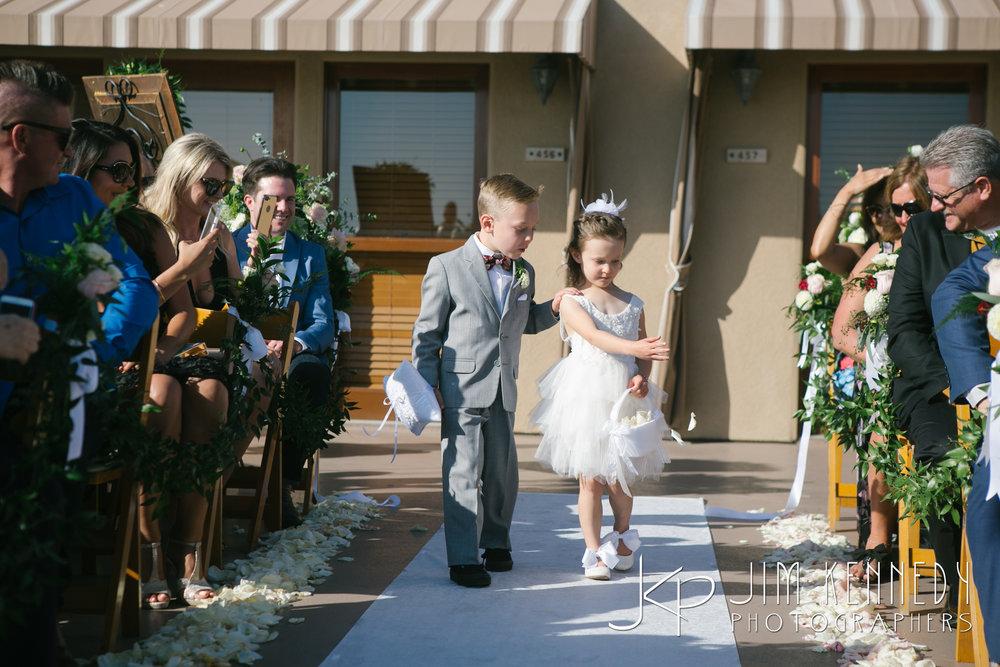 surf-and-sand-resort-wedding-080.JPG