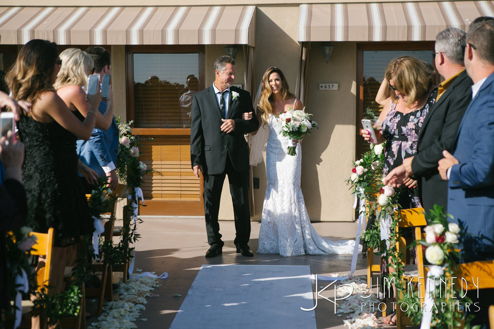 surf-and-sand-resort-wedding-081.JPG