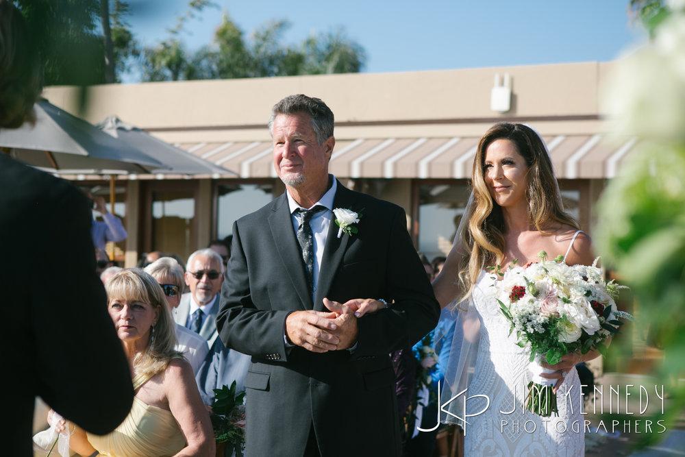 surf-and-sand-resort-wedding-084.JPG
