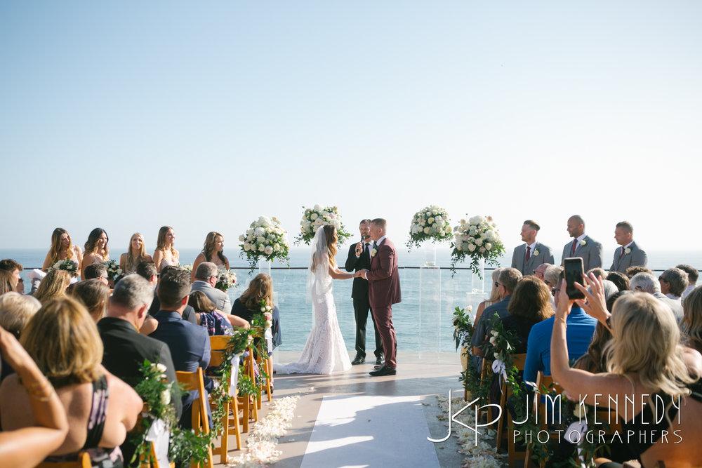 surf-and-sand-resort-wedding-085.JPG