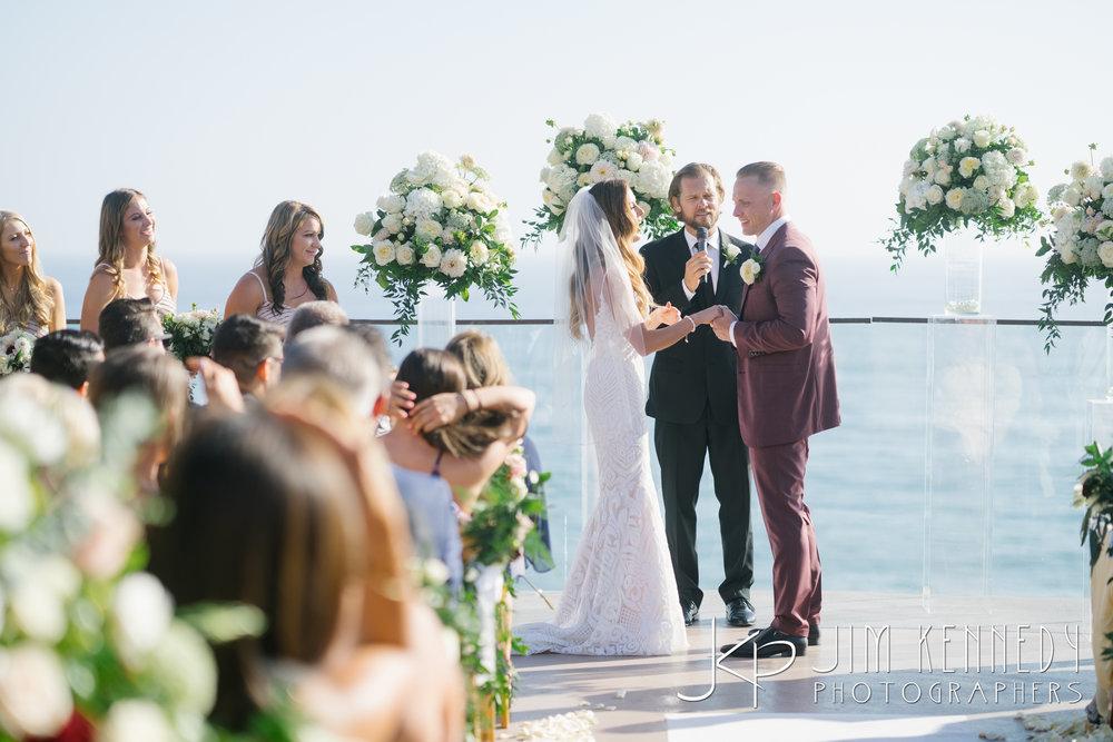 surf-and-sand-resort-wedding-088.JPG