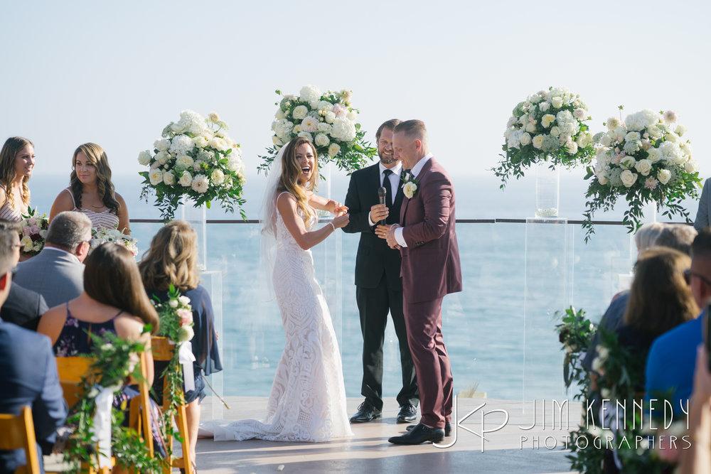 surf-and-sand-resort-wedding-090.JPG