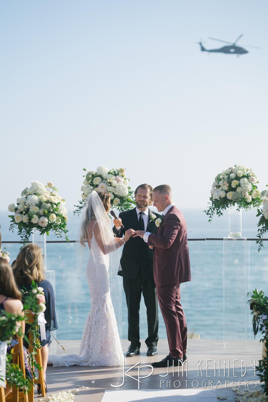 surf-and-sand-resort-wedding-091.JPG