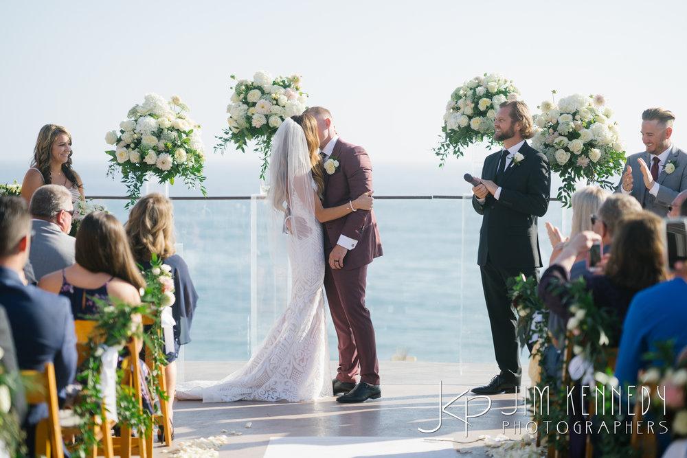 surf-and-sand-resort-wedding-092.JPG