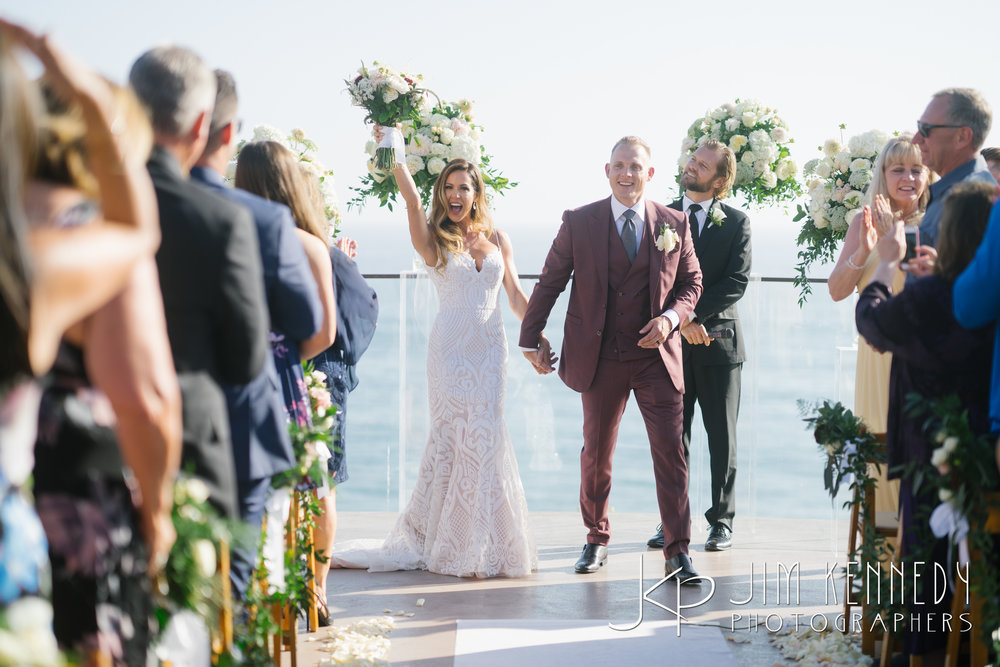 surf-and-sand-resort-wedding-093.JPG