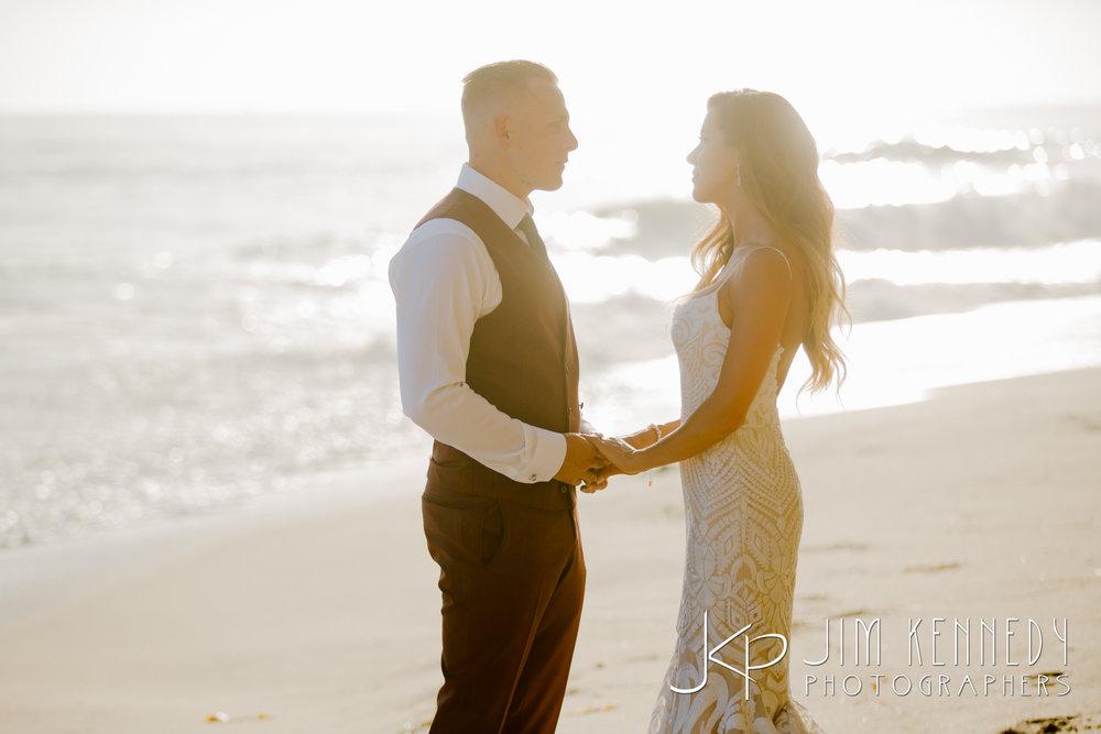 surf-and-sand-resort-wedding-105.JPG