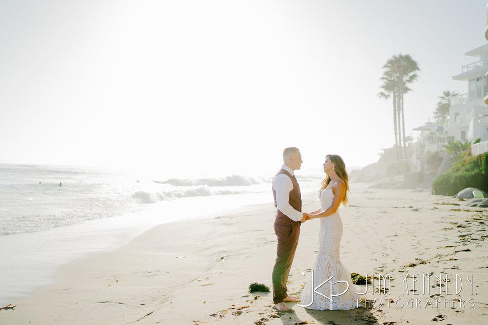 surf-and-sand-resort-wedding-106.JPG