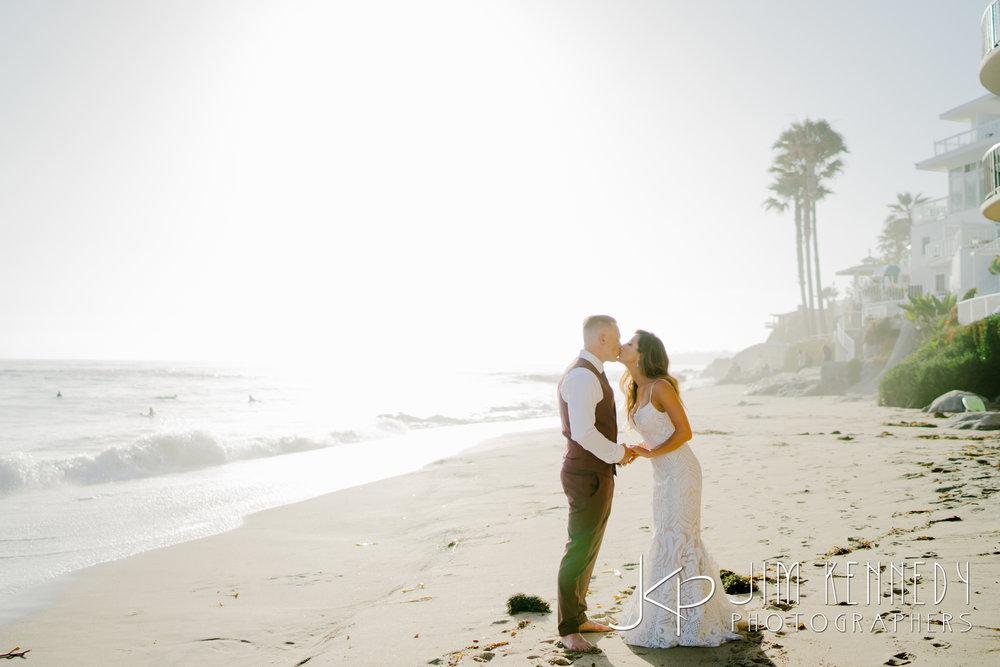 surf-and-sand-resort-wedding-108.JPG