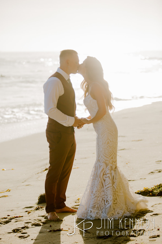 surf-and-sand-resort-wedding-107.JPG
