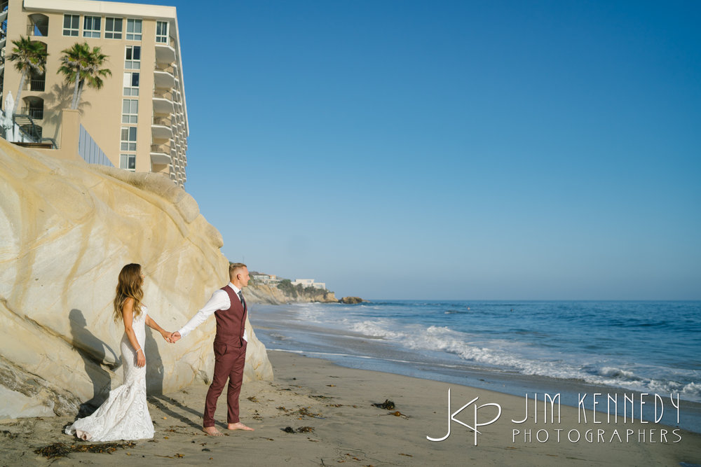 surf-and-sand-resort-wedding-110.JPG