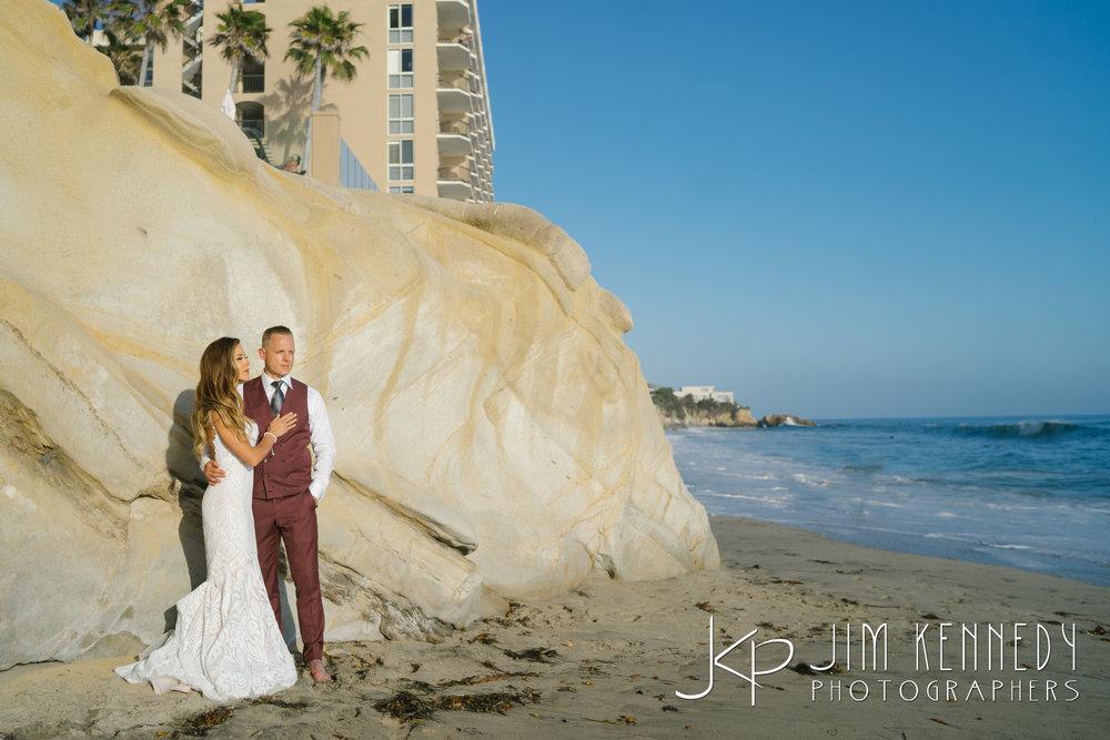 surf-and-sand-resort-wedding-109.JPG