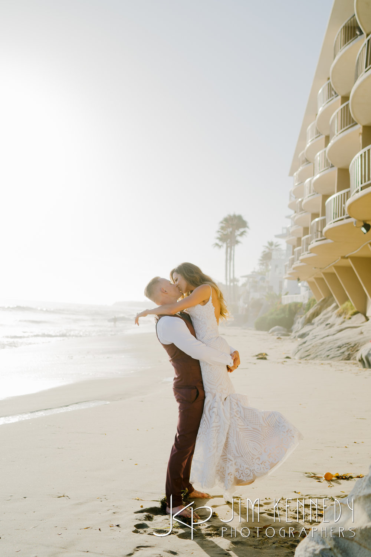 surf-and-sand-resort-wedding-112.JPG