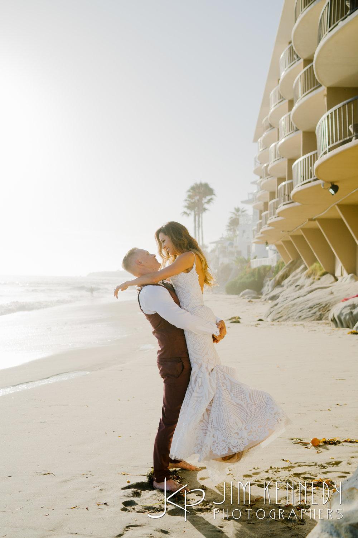 surf-and-sand-resort-wedding-111.JPG
