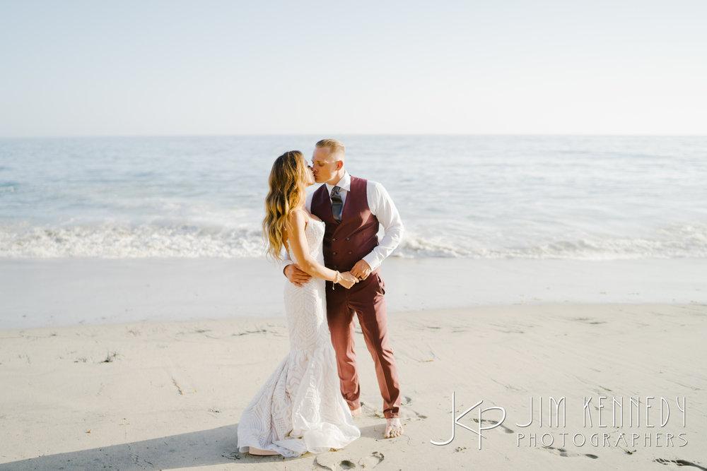 surf-and-sand-resort-wedding-116.JPG