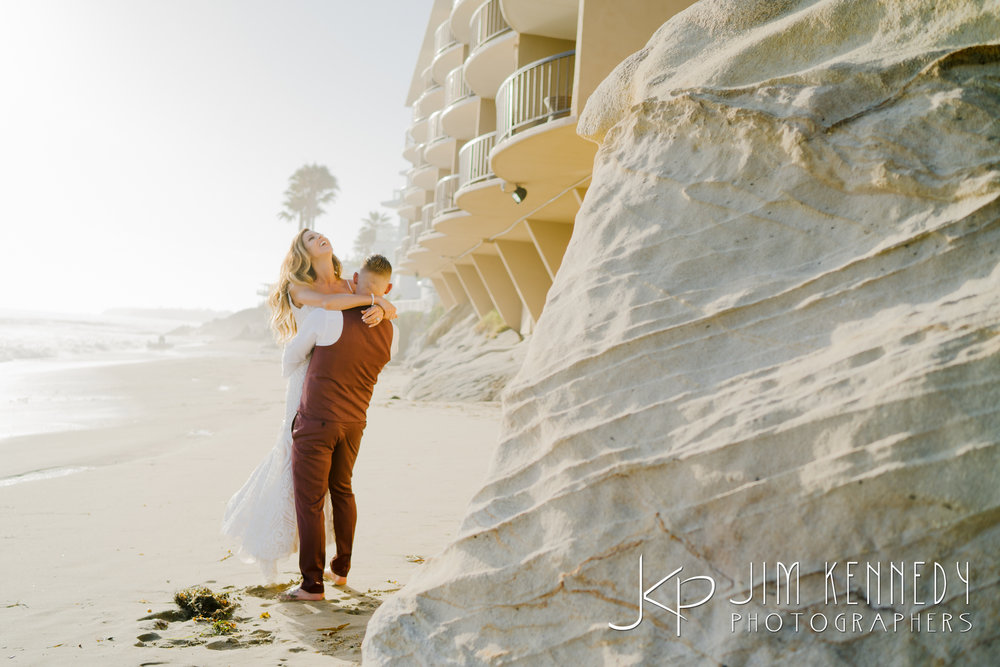 surf-and-sand-resort-wedding-115.JPG