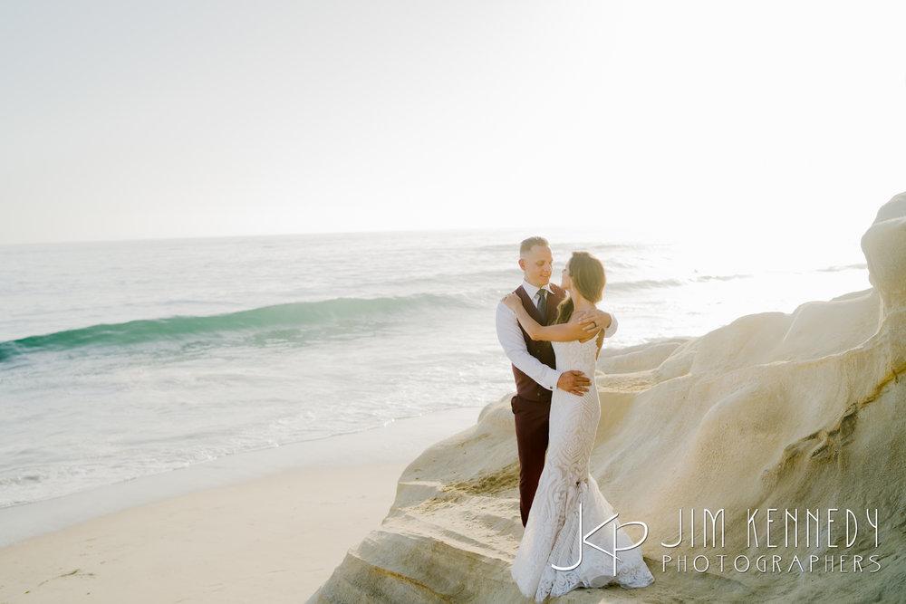 surf-and-sand-resort-wedding-117.JPG