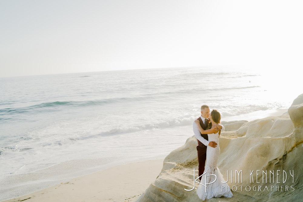 surf-and-sand-resort-wedding-119.JPG