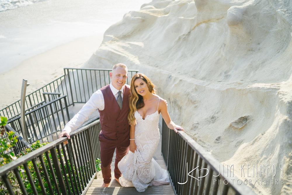 surf-and-sand-resort-wedding-120.JPG