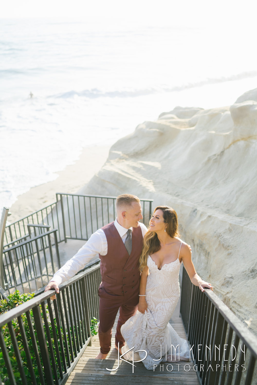 surf-and-sand-resort-wedding-122.JPG