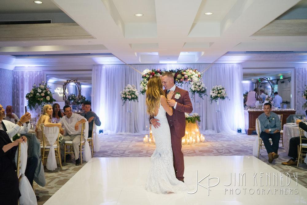 surf-and-sand-resort-wedding-136.JPG