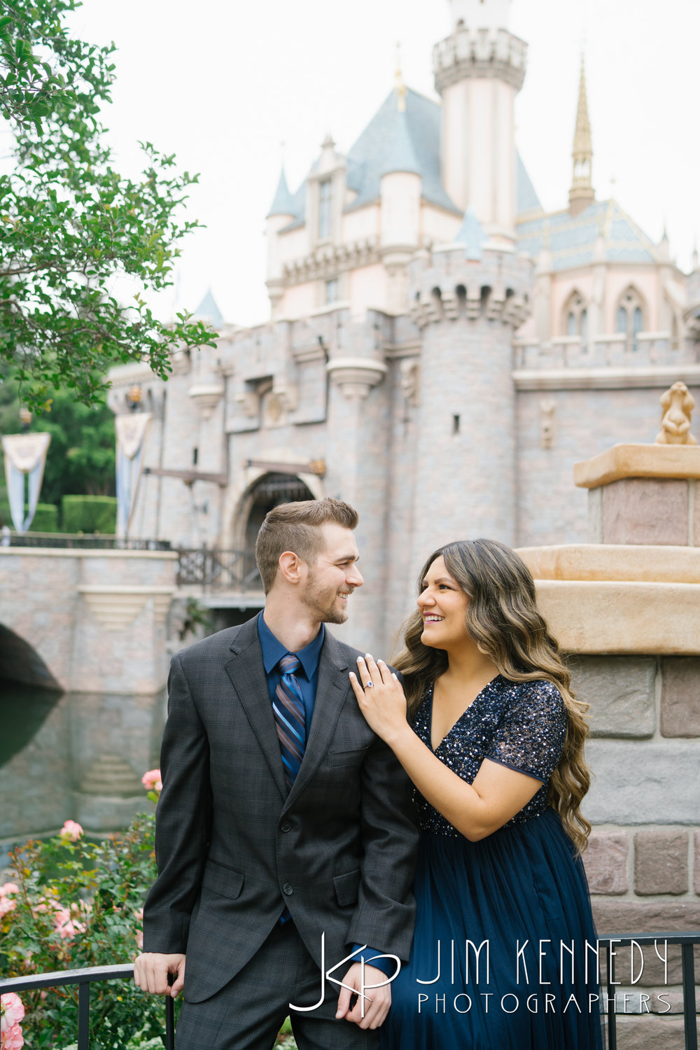 disneyland-engagement-05.JPG
