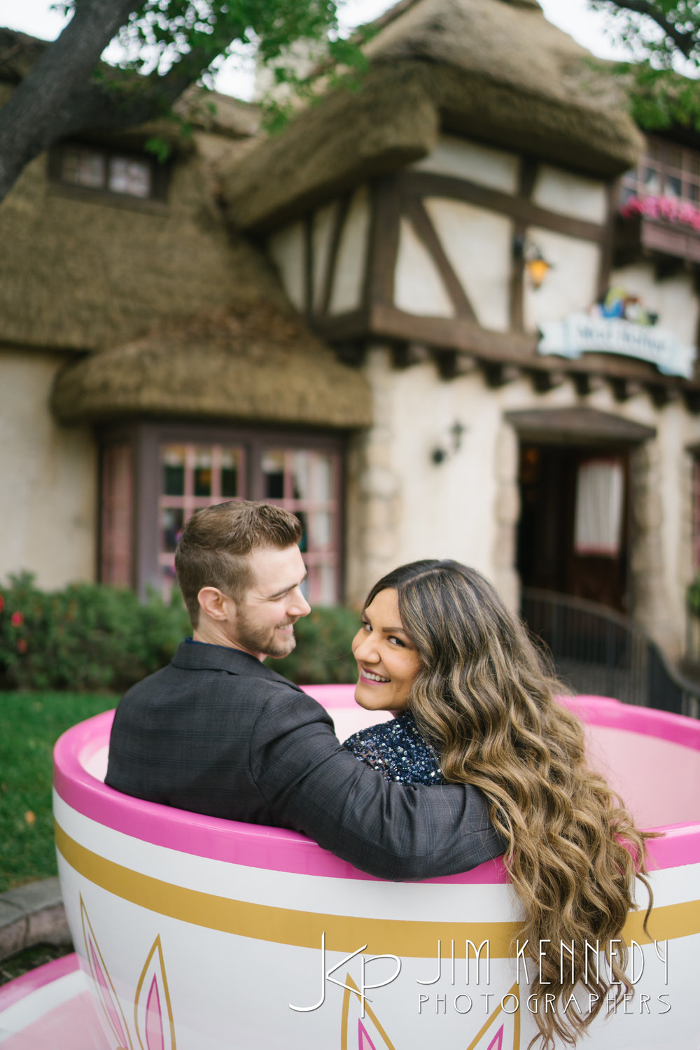 disneyland-engagement-12.JPG