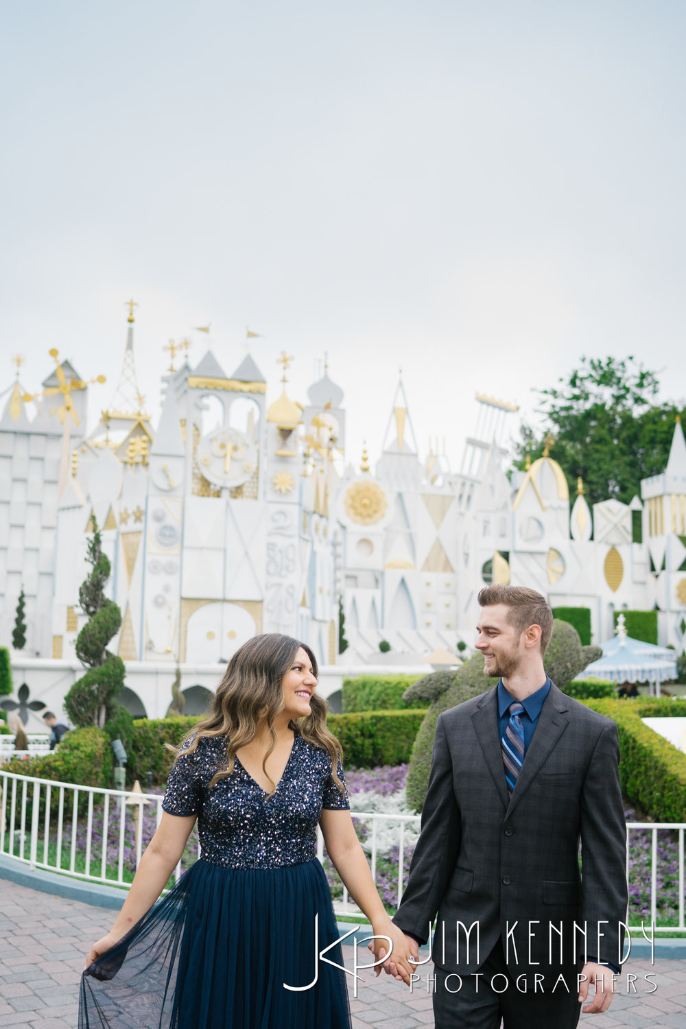 disneyland-engagement-18.JPG